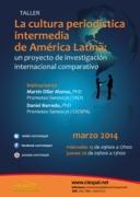afiche_cultura_periodistica