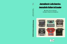 libro Journalism in Latin America
