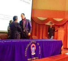 foto conferencia 3