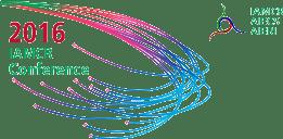 logo IAMCR 2016