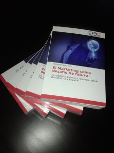 libro-el-marketing-como-desafio-de-futuro