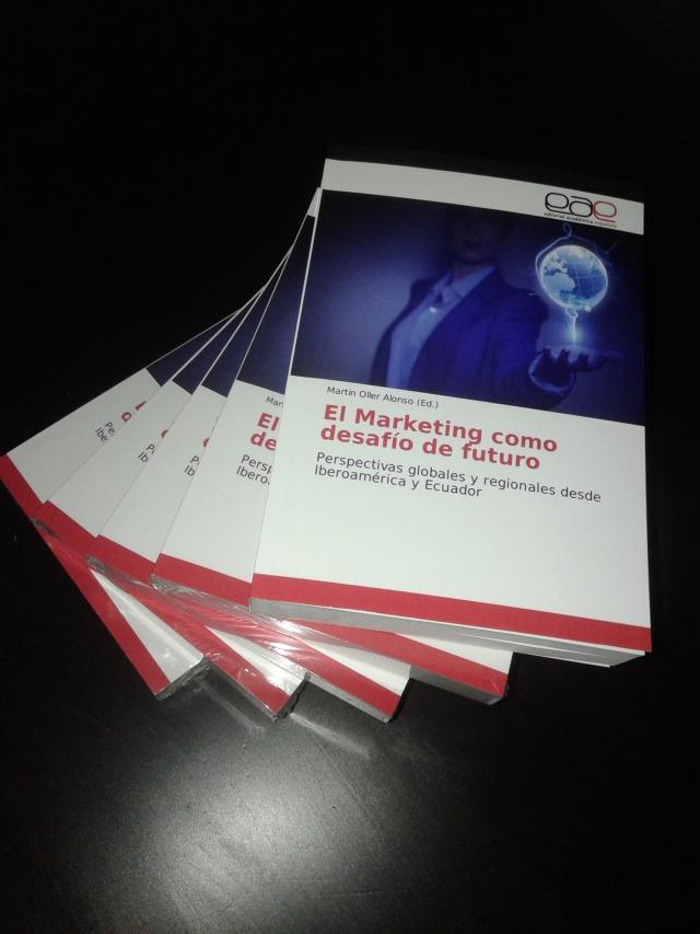 libro-el-marketing-como-desafio-de-futuro