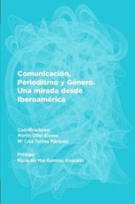 libro-comunicacion-periodismo-y-genero-2016