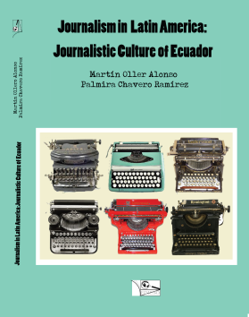 portada-journalism-in-latin-america-book