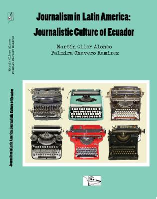 portada-journalism-in-latin-america-book