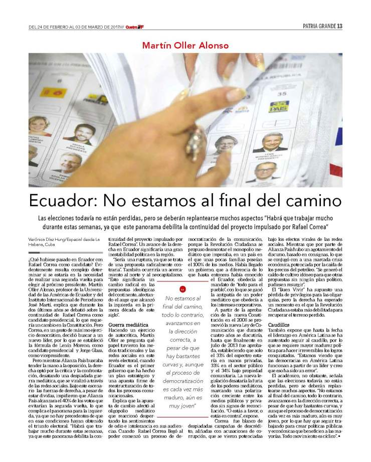 paginas-desdecuatro-f-111-entrevista-martin-oller