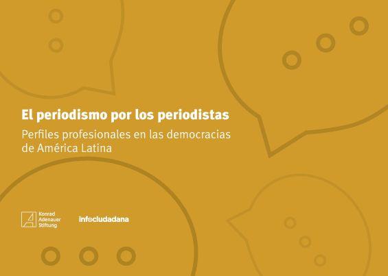 Páginas desdelibro Periodismos LATAM, Amado y Oller-6