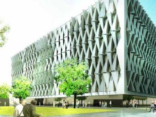 Universidad Odense 1