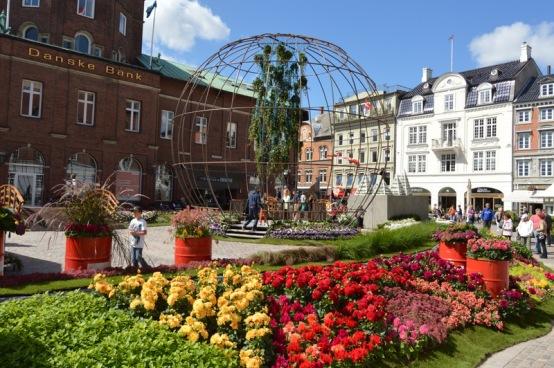 Universidad Odense3