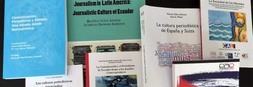 cropped-libros-culturas-periodisticas-foto1.jpg