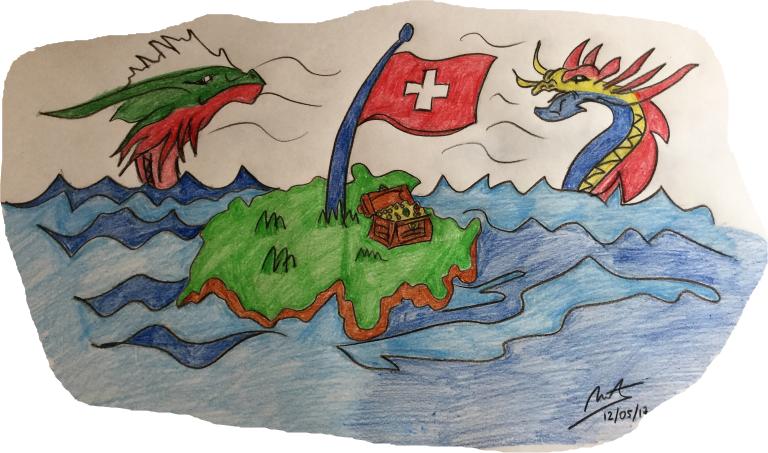 suiza y política de inmigración2
