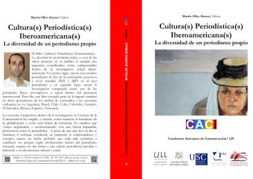 PORTADA LIBRO CAC 125
