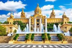 foto barcelona