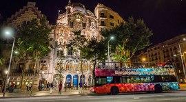 foto barcelona1