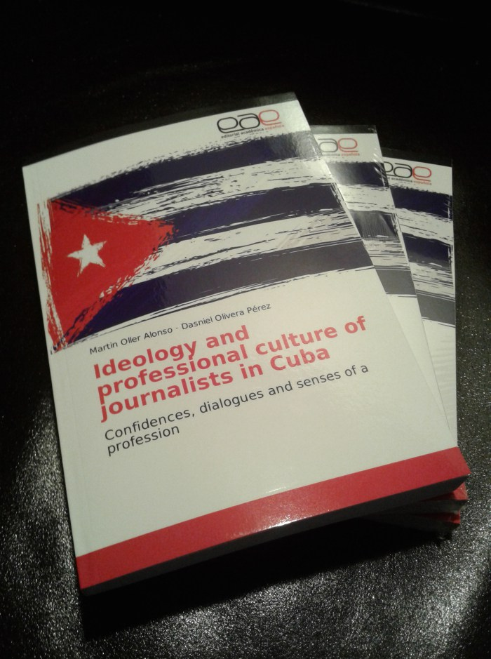 Portada ideologia-cultura-periodistica