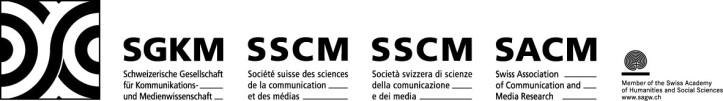 sgkm-logo2008